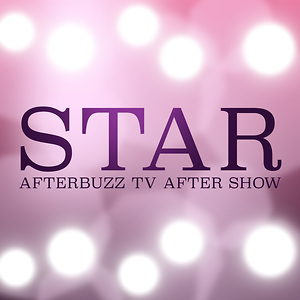 Star After Show