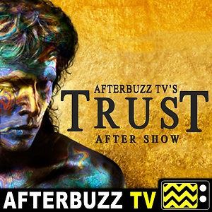 Trust After Show