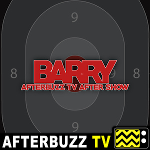 Barry After Show
