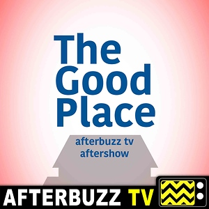 The Good Place Reviews and After Show