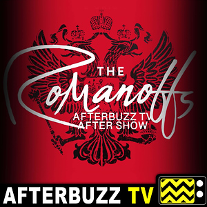 The Romanoffs Reviews & After Show