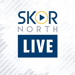 SKOR North LIVE - a Minnesota Sports Podcast