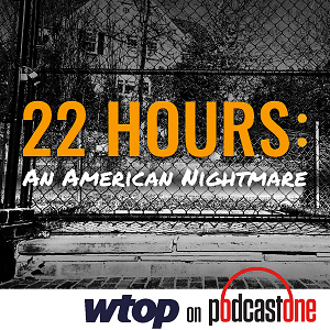 22 Hours: An American Nightmare
