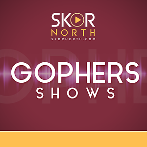 SKOR North Gophers