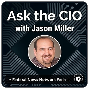 Ask the CIO