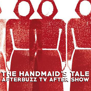 Handmaid's Tale After Show