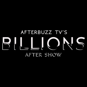 Billions After Show
