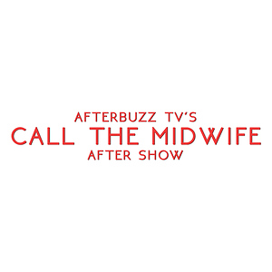 Call The Midwife After Show