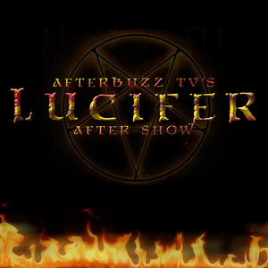 Lucifer After Show
