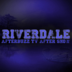 Riverdale After Show