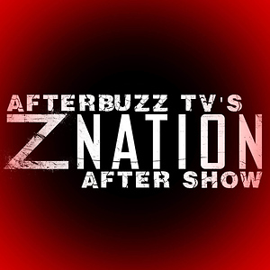 Z Nation After Show