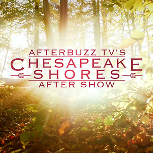 Chesapeake Shores After Show